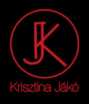 Krisztina Jako Official