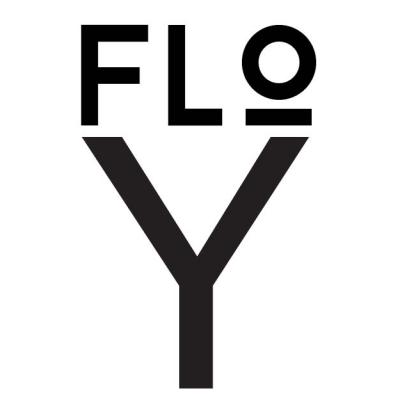 FloY Desing