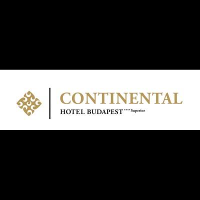 Continental Hotel Budapest****Superior