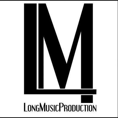 LongMusic Production