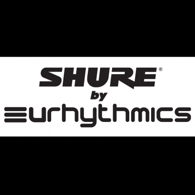 SHURE by Eurhythmics